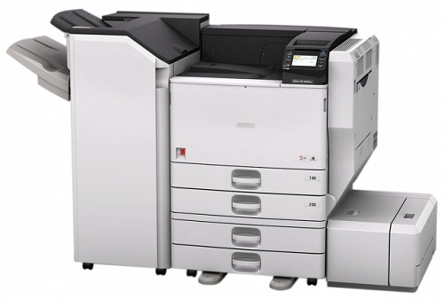 printer-ricoh-sp-8300dn-3[1]