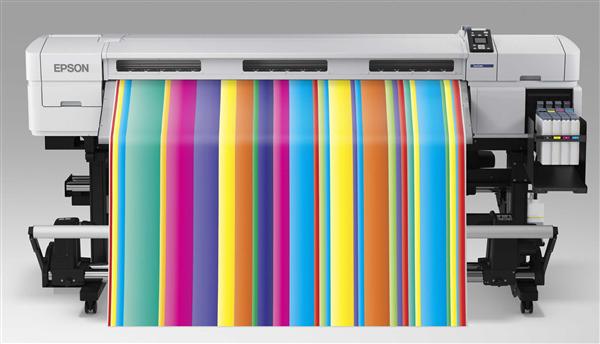 printer-epson-surecolor-dlja-pechati-na-tkani[1]