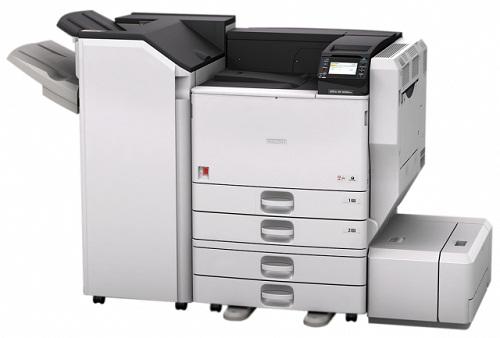 printer-ricoh-sp-8300dn-3[1]