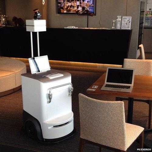 robotizirovanniy_printer[1]