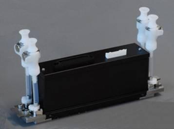 samyj-bystryj-printer-kyocera-1[1]